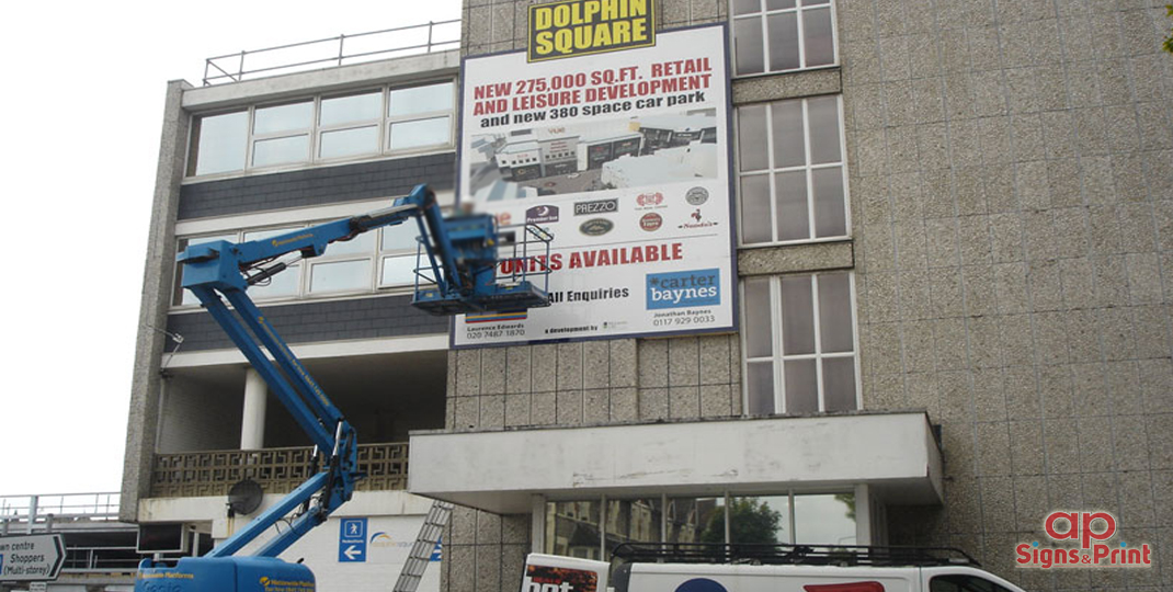 Banners, Banner Stands, Pvc, vinyl, full colour, digital, outdoor printing, advertising, mesh, sign maker, roll up, large format, event, wedding, party, promotion, exhibition, Banners, Banner Stands, PVC Banners, Vinyl Banners, Full Colour Banners, Digital Banners, Outdoor Banners, Banner Printing, Advertising Banners, Mesh Banners, Banner Maker, Banner Signs, Roll Up Banners, Large Format Banners, Event Banners, Wedding Banners, Party Banners, Promotional Banners, Exhibition Banners, Sign makers, Signs, leaflets, stationery, folders, vehicle graphics, vehicle wraps design